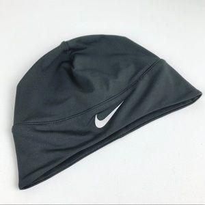 NIKE Unisex running Track Keep Warm Cap Beanie Hat